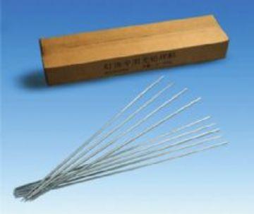 供应结构钢焊条J507 J422
